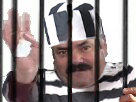 http://image.noelshack.com/fichiers/2016/52/1482925463-risitas-prison.png
