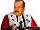 https://image.noelshack.com/fichiers/2016/52/1482927161-risitas-juge-2.png