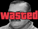 http://image.noelshack.com/fichiers/2016/52/1482934590-risitas-wasted.png