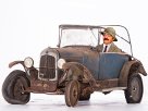 http://image.noelshack.com/fichiers/2016/52/1482934740-voiture.png