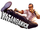 http://image.noelshack.com/fichiers/2016/52/1483038574-yatangakick-txt-lunettes.png
