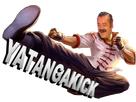 https://www.noelshack.com/2016-52-1483038578-yatangakick-txt.png