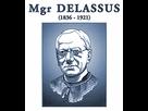 http://www.noelshack.com/2016-52-1483187017-mgr-delassus-1836-1921.jpg