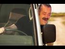 http://image.noelshack.com/fichiers/2017/01/1483470022-humour-camionneur.jpg