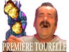 https://www.noelshack.com/2017-01-1483576301-risitas-premiere-tourelle.gif