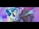 https://www.noelshack.com/2017-01-1483579683-dragon-ball-super-episode-38-episode-39-episode.jpg
