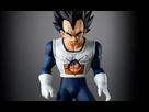 https://www.noelshack.com/2017-01-1483579885-vegeta-figurine-ca9h-640.jpg