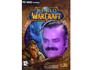 https://image.noelshack.com/fichiers/2017/01/1483620156-risitas-wow.png
