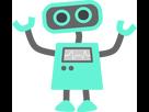 http://www.noelshack.com/2017-01-1483706561-d4fbd9681fc4ddaf188d438a9db3ff68-blue-robot-blue-robot-clipart-2220-2000.png