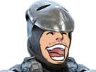 http://image.noelshack.com/fichiers/2017/01/1483709929-soldier2.jpg