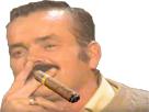 http://image.noelshack.com/fichiers/2017/01/1483747474-risitas-fume.jpg