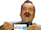 https://image.noelshack.com/fichiers/2017/01/1483783000-risitas-bide-ubis.png