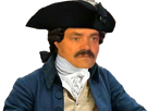http://image.noelshack.com/fichiers/2017/01/1483887106-risitas-revolution.png