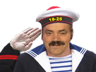 http://image.noelshack.com/fichiers/2017/01/1483888592-risitas-marine.png