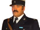 https://image.noelshack.com/fichiers/2017/01/1483888637-risitas-officier.png