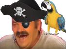 http://www.noelshack.com/2017-02-1483975045-pirate.png