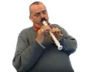 http://www.noelshack.com/2017-02-1483975464-musique-flute.png