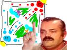 https://image.noelshack.com/fichiers/2017/02/1484049582-risitas-minimap-sreco.png