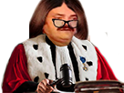 http://image.noelshack.com/fichiers/2017/02/1484058174-risitas-juge-femme.png