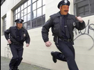 https://image.noelshack.com/minis/2017/02/1484079588-running-from-cops.png