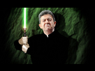 http://image.noelshack.com/fichiers/2017/02/1484253165-melenchon-jedi.png