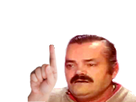 http://image.noelshack.com/fichiers/2017/02/1484264623-risitas-pointe.png