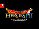 http://image.noelshack.com/fichiers/2017/02/1484293328-dragon-quest.png