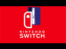 http://image.noelshack.com/fichiers/2017/02/1484311795-switch.gif