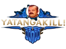 https://image.noelshack.com/minis/2017/02/1484334299-yatangakill.png