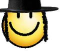 http://image.noelshack.com/fichiers/2017/02/1484339867-un-probleme-le-goy.png