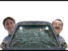 https://image.noelshack.com/fichiers/2017/02/1484341832-risitas-jeremy-voiture.png