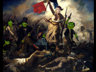 http://image.noelshack.com/fichiers/2017/02/1484420559-libertyleadingthepepe.png