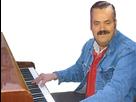 http://image.noelshack.com/fichiers/2017/02/1484433814-ruthveun-piano.png