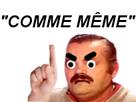 https://image.noelshack.com/fichiers/2017/02/1484499757-risitas-nrv-comme-meme.png