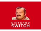 https://image.noelshack.com/fichiers/2017/02/1484499767-risitas-n-switch.gif