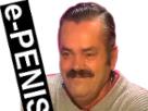 https://image.noelshack.com/fichiers/2017/02/1484501684-risitas-e-penis-2.png