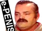 https://image.noelshack.com/fichiers/2017/02/1484501685-risitas-e-penis.png