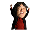 http://image.noelshack.com/fichiers/2017/02/1484515943-shigeru-miyamoto.png