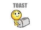 https://image.noelshack.com/minis/2017/03/1484556460-toast.png