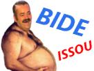 http://image.noelshack.com/fichiers/2017/03/1484579515-1471604851-bideissou.png