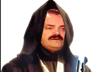 https://image.noelshack.com/fichiers/2017/03/1484581518-risitas-jedi.gif