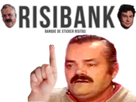 http://image.noelshack.com/fichiers/2017/03/1484581520-risitas-risibank.png