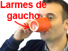 http://image.noelshack.com/fichiers/2017/03/1484589073-philippot.png