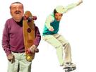 http://image.noelshack.com/fichiers/2017/03/1484771972-risitas-issou-skate.png