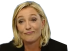 https://image.noelshack.com/fichiers/2017/03/1484842263-mlepen3.png