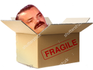 http://image.noelshack.com/fichiers/2017/03/1484871267-fragile.png