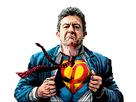 http://image.noelshack.com/fichiers/2017/04/1485285172-supermelenchon-sticker.jpg