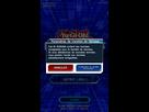 http://www.noelshack.com/2017-04-1485376867-screenshot-2017-01-25-21-35-09.png