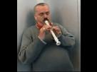 https://image.noelshack.com/minis/2017/04/1485459601-tenor.png