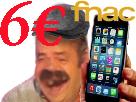 https://image.noelshack.com/fichiers/2017/04/1485556087-fnaciphone.png